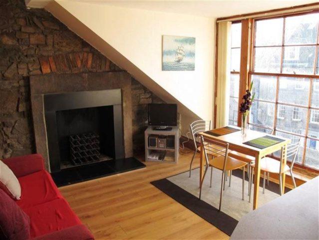 Frederick street edinburgh 2 bedroom flat to rent eh2 - 2 bedroom flats to rent in edinburgh ...