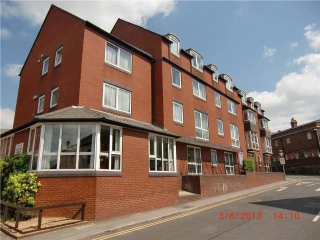 Appartments In Chester 28 Images Wharton Court Serviced Apartments To Rent Short Term In