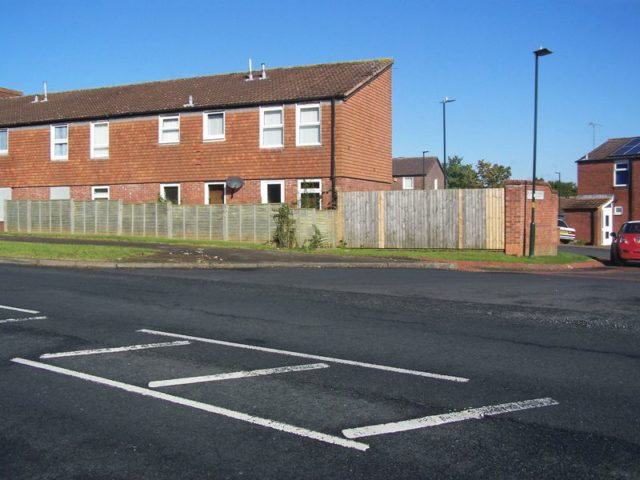 Flat To Rent 1 Bedrooms Flat B38 Property Estate