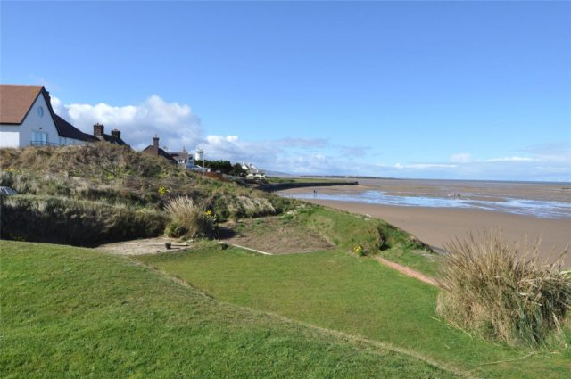Property For Sale In Hoylake Wirral