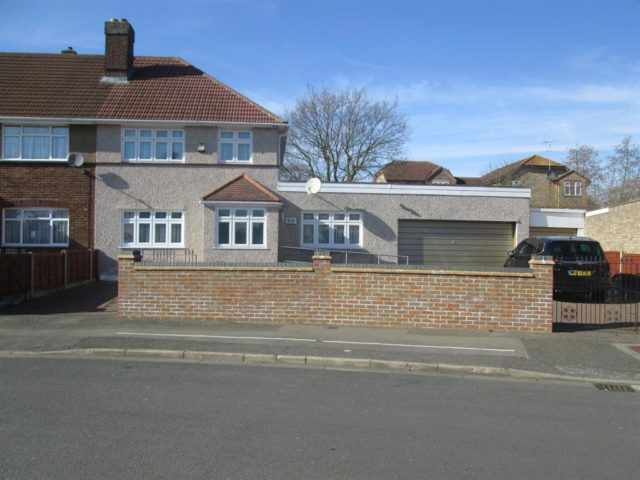 end of terrace for sale in hayes 3 bedrooms end of terrace ub4