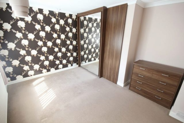 Rent A Room In Horncastle
