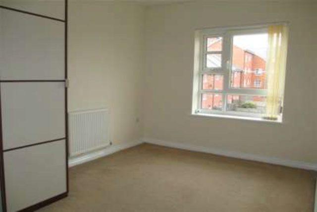 city view erdington birmingham b23 birmingham rent 600 pcm