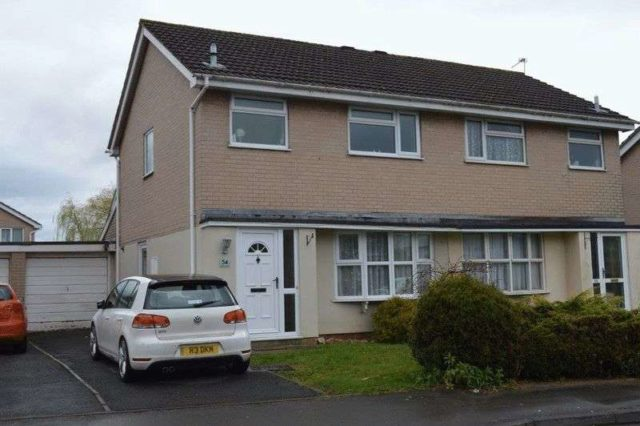 Property To Rent Long Term Weston Super Mare