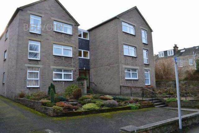 Flat To Rent 2 Bedrooms Flat Eh11 Property Estate Agents In Edinburgh Edinburgh