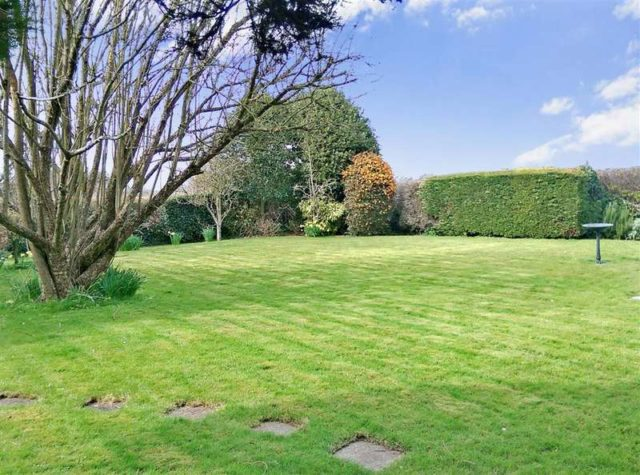 Property For Sale In South Mundham