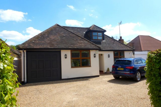 Guildford Commercial Property To Let
