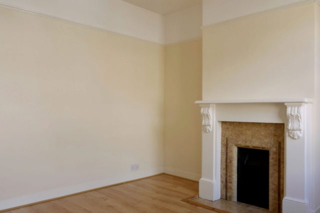 Terraced To Rent 2 Bedrooms Terraced ME14 Property Estate Agents I