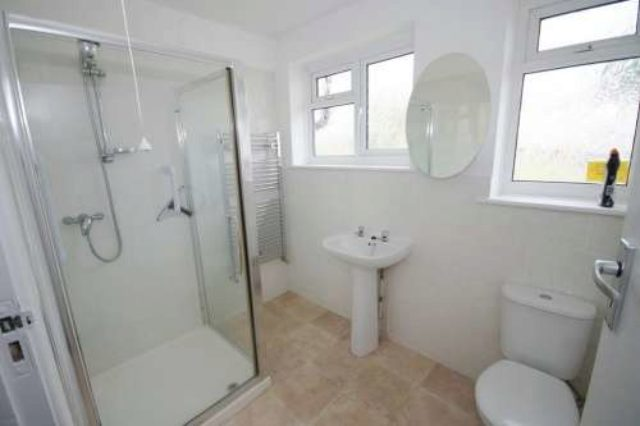 Roi Mar Home Park Bournemouth 3 Bedroom Bungalow To Rent BH8