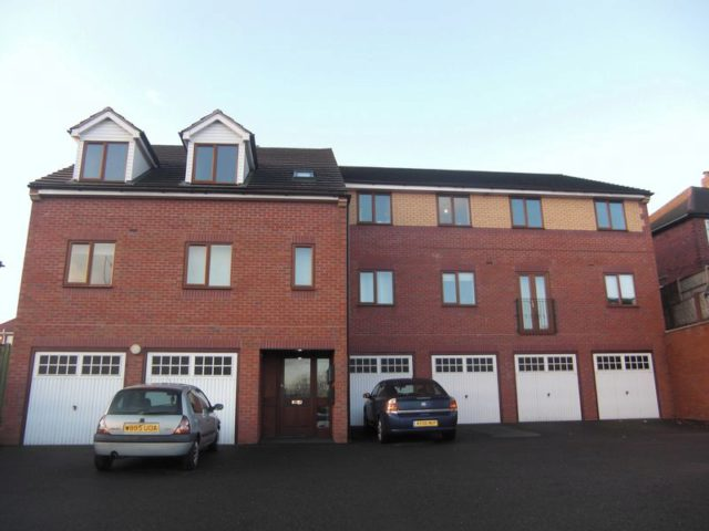 flat for sale in oldbury 2 bedrooms flat b69 property estate
