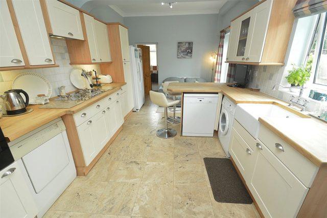 Property For Sale Draycott Derbyshire