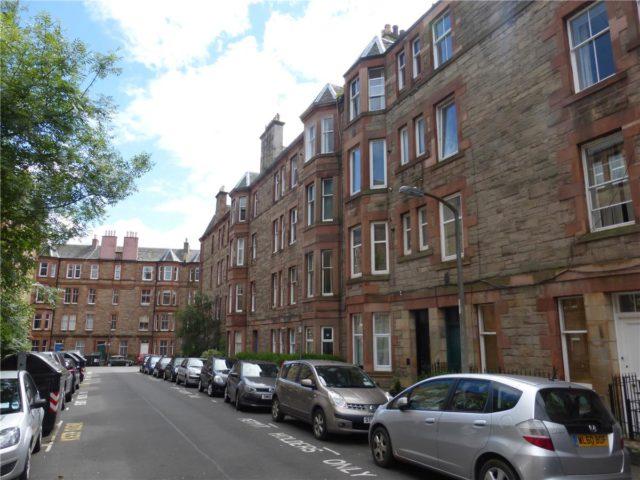 Flat to rent 1 bedrooms flat eh10 property estate for 23 ravelston terrace edinburgh
