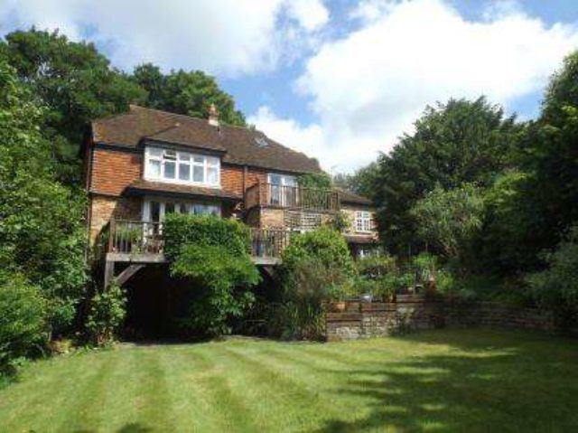 Property For Sale Liphook