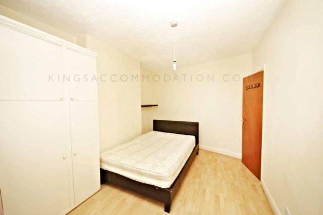Acre Lane Brixton 4 bedroom Flat to rent SW2