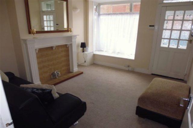 image of 2 bedroom detached to rent at birmingham b11 3af