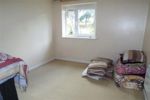 Property To Rent On Sutton Erdington Boundary