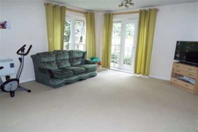 Boundary Road Birmingham 2 Bedroom Flat To Rent B23