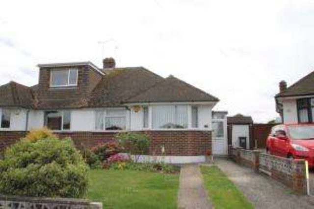 Property For Salein Avenue Road Sutton