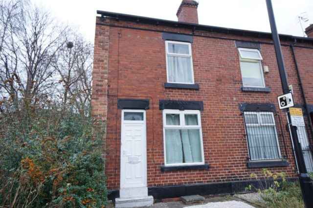 Property For Rent Hunters S Sheffield