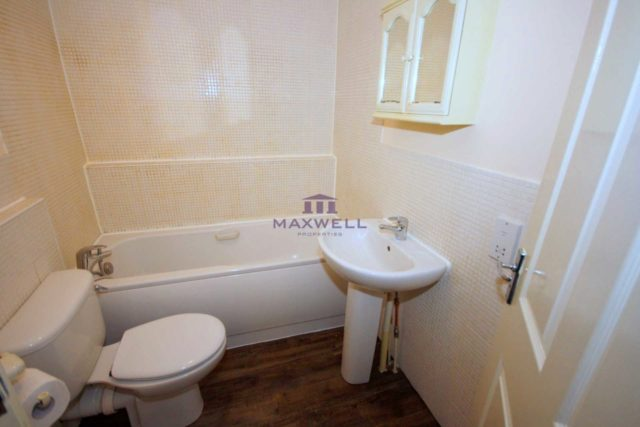 Boleyn Road Forest Gate 3 Bedroom Apartment To Rent E7