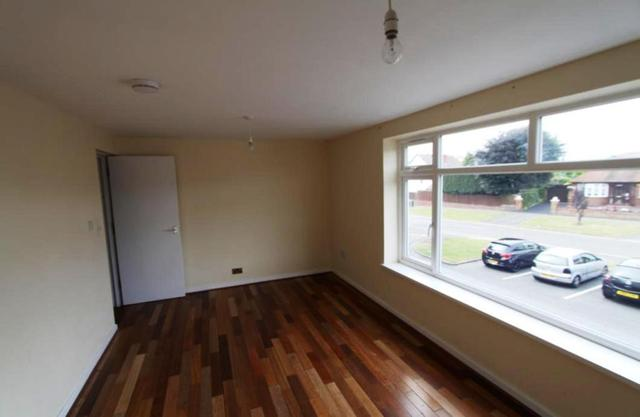 Selmans Parade Walsall 1 Bedroom Flat To Rent Ws3