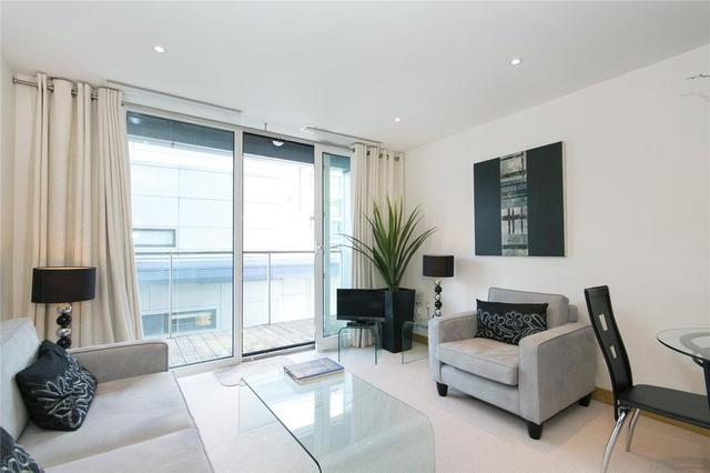 fairmont avenue millwall 2 bedroom flat to rent e14