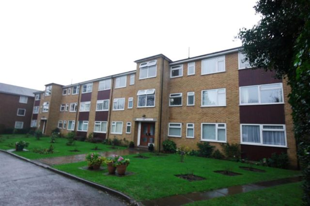 Property for sale in Enfield | Houses & Flats