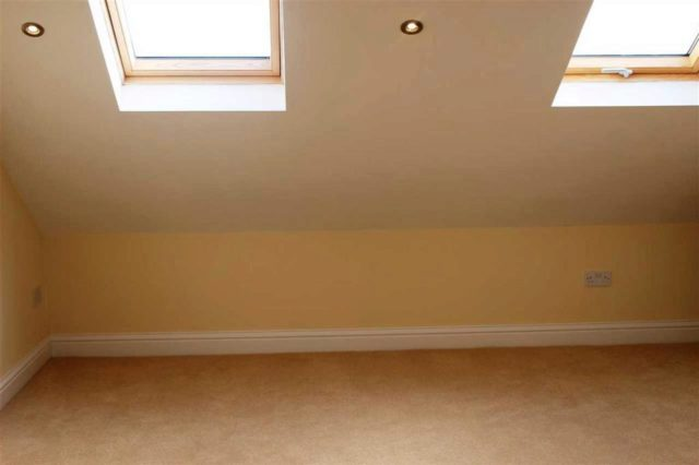 Image of 4 Bedroom Terraced to rent at Park View, Acton, London