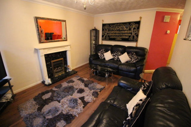 Image of 3 Bedroom Detached for sale at Kentmere Road, Timperley, Altrincham
