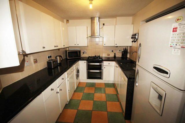 Image of 3 Bedroom Detached for sale at Kentmere Road, Timperley, Altrincham
