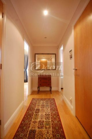 Belvedere Road Waterloo 2 Bedroom Flat To Rent Se1