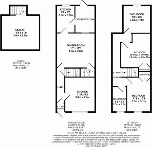 3 bedroom terraced house plan home plans ideas for 4 bedroom house plans uk