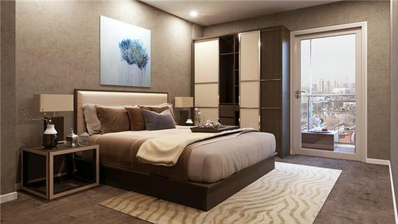 2BedroomPenthouse