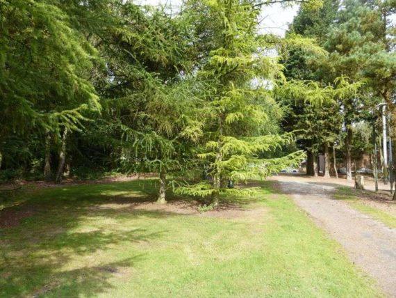 Batchelor Farm Horncastle Road...