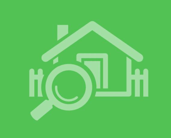 4BedroomHouse Shar...