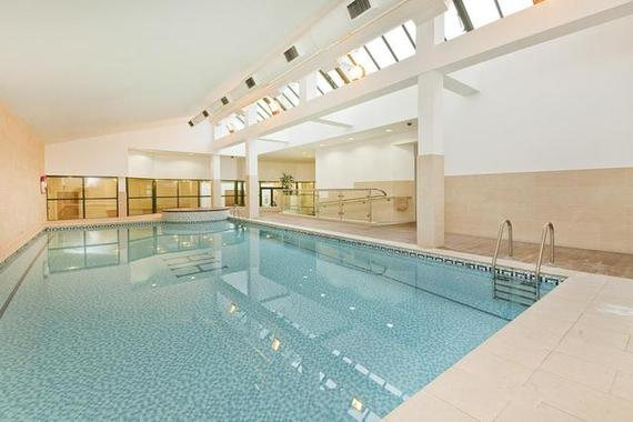 swimming pool gallery d cor ideas from uk