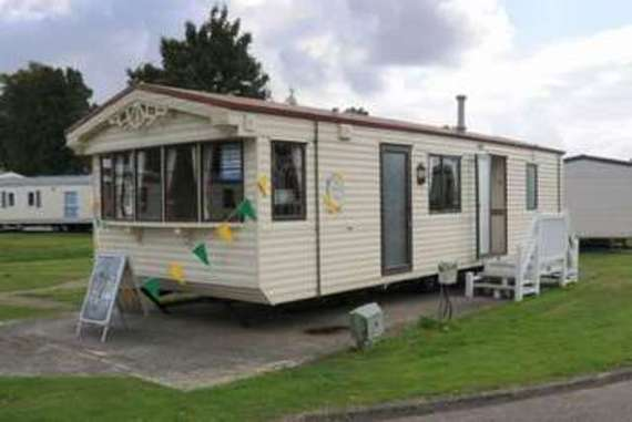 Silecroft Holiday Park Millom,...