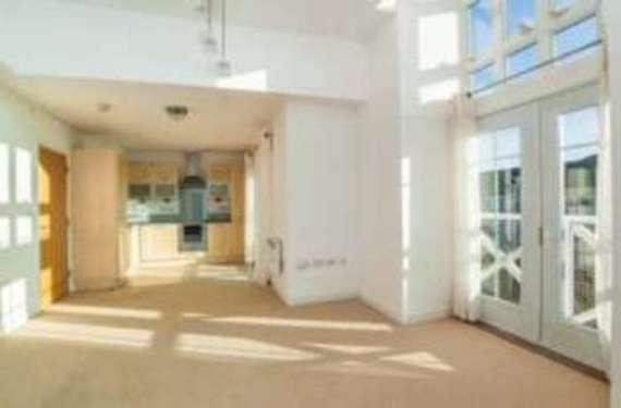 Snodland Kent Room To Rent