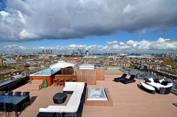 3BedroomPenthouse
