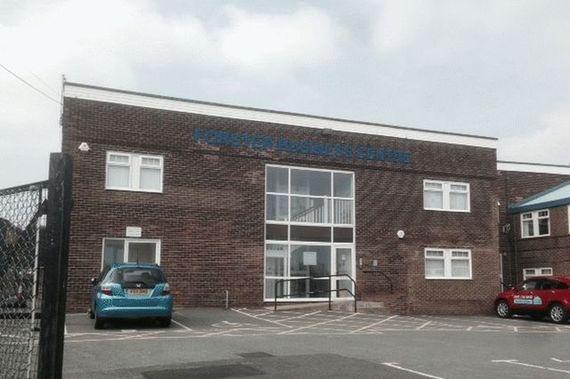 Finchale Road  Durham, DH1 5HL
