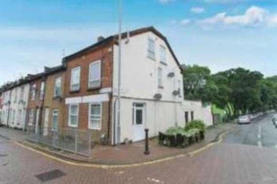 Luton Bedfordshire Stopsley, L...