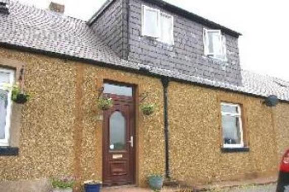 Rental Property Canonbie