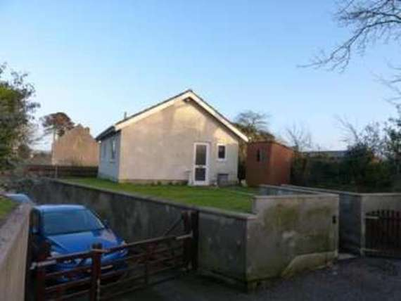 narberth single parents Stoneyford cottage near narberth in south pembrokeshire is a lovely single storey cottage, ideal for couples or a small family it is conveniently located for exploring the county with many.