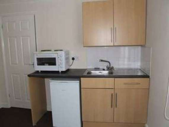 Harefield Road  Coventry, CV2...