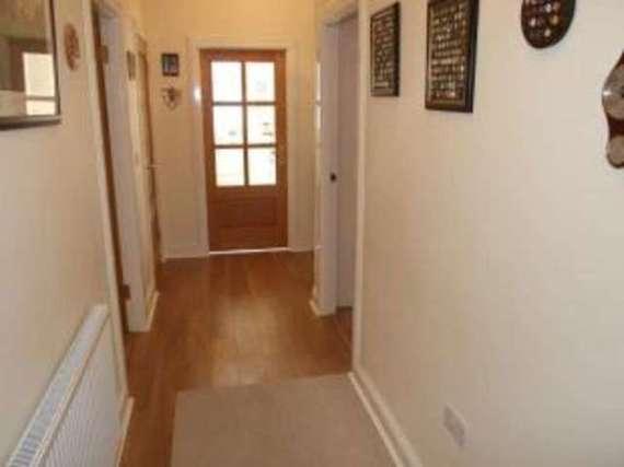 Ky1 1hd postcode area guide uk houser for Living room kirkcaldy