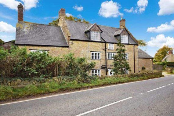Properties Rent Gillingham Dorset