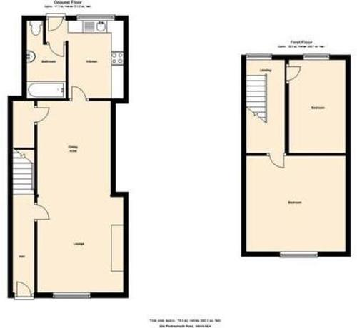 5 room house plan drawing sale house design plans