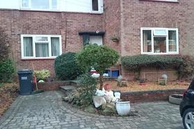 Leonards Property Management Croydon