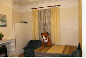 BedroomStudio