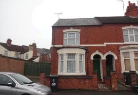 2 bedroom End of Terrace to rent